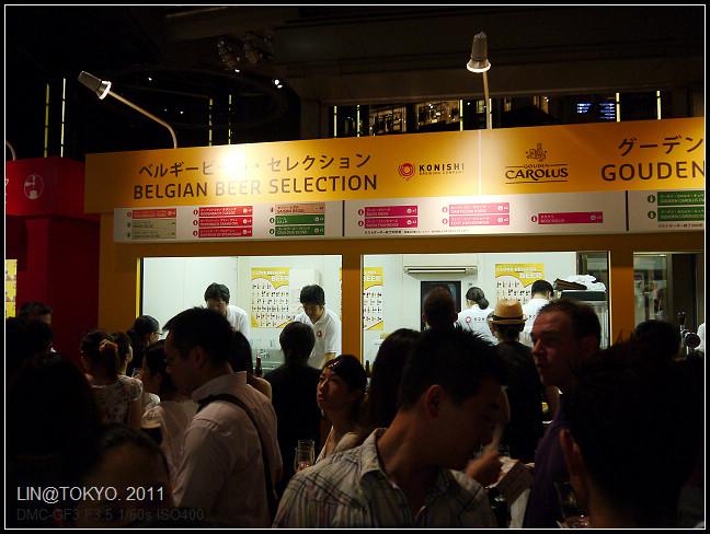 GF3-03-家族旅行inTokyo-BELGIAN啤酒週-024.jpg