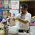 GF3-03-家族旅行inTokyo-BELGIAN啤酒週-025.jpg