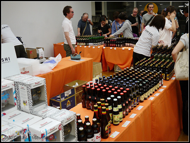 GF3-03-家族旅行inTokyo-BELGIAN啤酒週-029.jpg