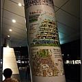 GF3-03-家族旅行inTokyo-BELGIAN啤酒週-039.jpg
