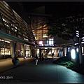 GF3-03-家族旅行inTokyo-BELGIAN啤酒週-040.jpg