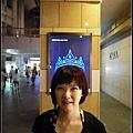 GF3-03-家族旅行inTokyo-BELGIAN啤酒週-043.jpg