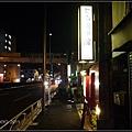 GF3-03-家族旅行inTokyo-BELGIAN啤酒週-047.jpg