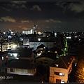 GF3-03-家族旅行inTokyo-BELGIAN啤酒週-048.jpg