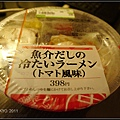 GF3-03-家族旅行inTokyo-BELGIAN啤酒週-049.jpg