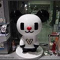 GF3-04-家族旅行inTokyo--朝日電視台-多拉A夢-005.jpg