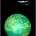 GF3-04-家族旅行inTokyo--朝日電視台-多拉A夢-007.jpg