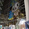 GF3-04-家族旅行inTokyo--朝日電視台-多拉A夢-009.jpg