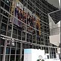 GF3-04-家族旅行inTokyo--朝日電視台-多拉A夢-012.jpg
