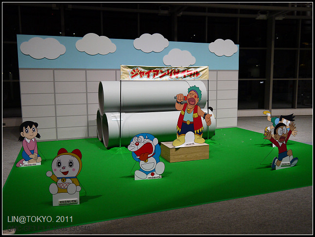 GF3-04-家族旅行inTokyo--朝日電視台-多拉A夢-014.jpg