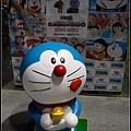 GF3-04-家族旅行inTokyo--朝日電視台-多拉A夢-021.jpg