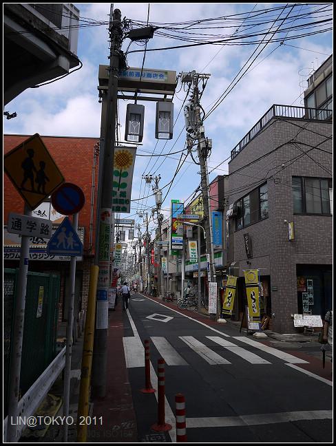 GF3-05-家族旅行inTokyo-再訪淺草雷門-001.jpg