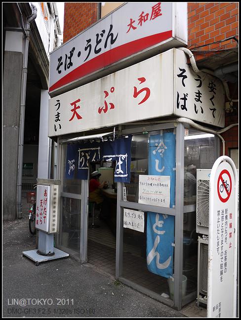 GF3-05-家族旅行inTokyo-再訪淺草雷門-002.jpg