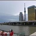 GF3-05-家族旅行inTokyo-再訪淺草雷門-007.jpg