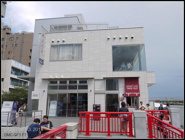 GF3-05-家族旅行inTokyo-再訪淺草雷門-008.jpg