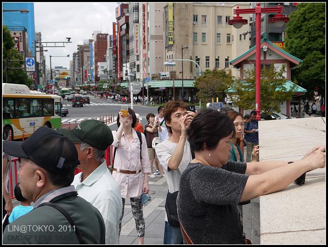 GF3-05-家族旅行inTokyo-再訪淺草雷門-009.jpg