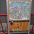GF3-05-家族旅行inTokyo-再訪淺草雷門-012.jpg