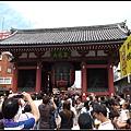 GF3-05-家族旅行inTokyo-再訪淺草雷門-015.jpg