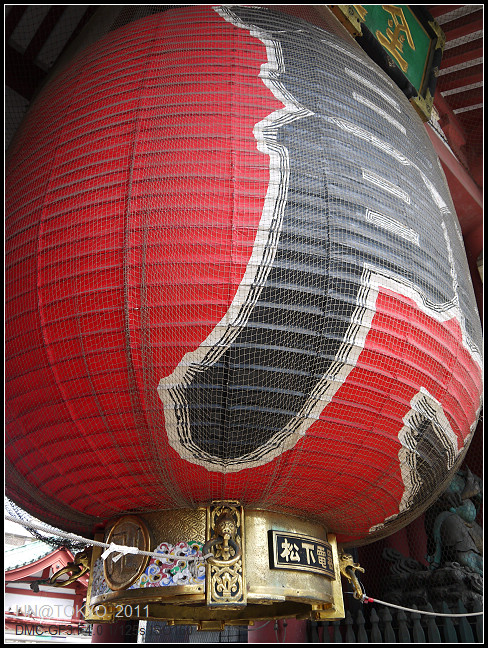 GF3-05-家族旅行inTokyo-再訪淺草雷門-016.jpg