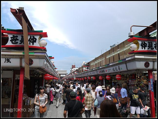 GF3-05-家族旅行inTokyo-再訪淺草雷門-017.jpg