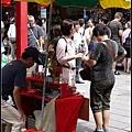 GF3-05-家族旅行inTokyo-再訪淺草雷門-019.jpg