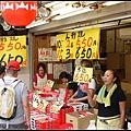 GF3-05-家族旅行inTokyo-再訪淺草雷門-020.jpg