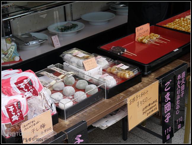 GF3-05-家族旅行inTokyo-再訪淺草雷門-023.jpg