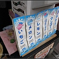 GF3-05-家族旅行inTokyo-再訪淺草雷門-024.jpg