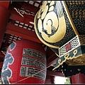 GF3-05-家族旅行inTokyo-再訪淺草雷門-033.jpg