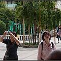 GF3-05-家族旅行inTokyo-再訪淺草雷門-034.jpg