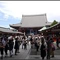 GF3-05-家族旅行inTokyo-再訪淺草雷門-035.jpg