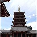 GF3-05-家族旅行inTokyo-再訪淺草雷門-036.jpg