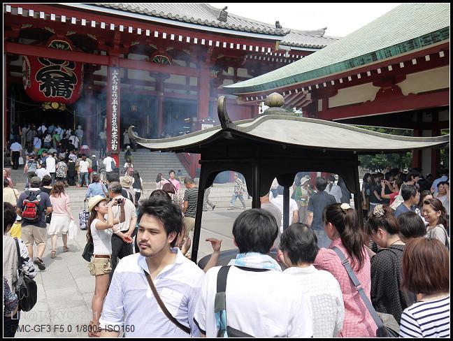 GF3-05-家族旅行inTokyo-再訪淺草雷門-039.jpg
