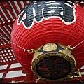GF3-05-家族旅行inTokyo-再訪淺草雷門-042.jpg