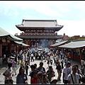 GF3-05-家族旅行inTokyo-再訪淺草雷門-043.jpg