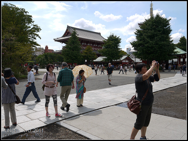 GF3-06-家族旅行inTokyo-淺草與小猴子-002.jpg