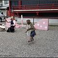GF3-06-家族旅行inTokyo-淺草與小猴子-007.jpg