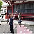 GF3-06-家族旅行inTokyo-淺草與小猴子-011.jpg