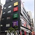GF3-06-家族旅行inTokyo-淺草與小猴子-015.jpg