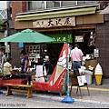 GF3-06-家族旅行inTokyo-淺草與小猴子-021.jpg