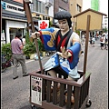 GF3-06-家族旅行inTokyo-淺草與小猴子-022.jpg