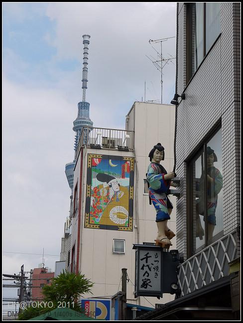 GF3-06-家族旅行inTokyo-淺草與小猴子-023.jpg