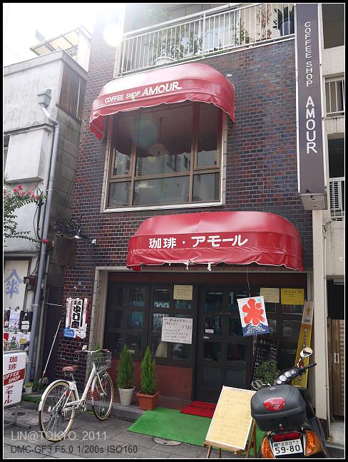 GF3-06-家族旅行inTokyo-淺草與小猴子-024.jpg