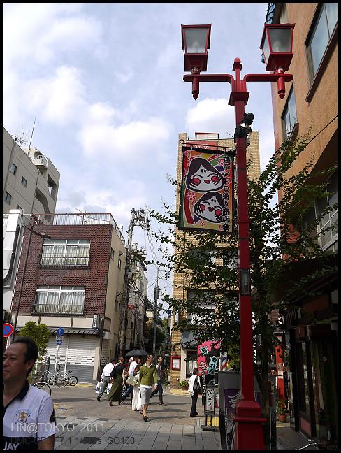 GF3-06-家族旅行inTokyo-淺草與小猴子-025.jpg