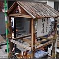GF3-06-家族旅行inTokyo-淺草與小猴子-027.jpg