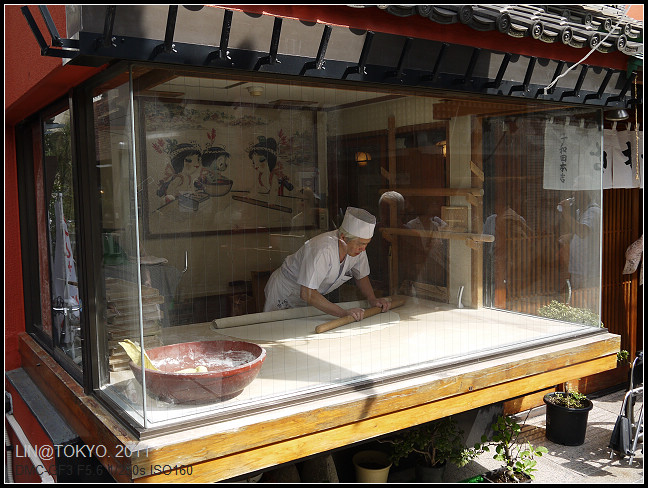 GF3-06-家族旅行inTokyo-淺草與小猴子-028.jpg