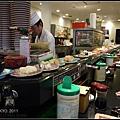 GF3-07-家族旅行in Tokyo-旋轉壽司-002.jpg
