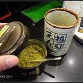 GF3-07-家族旅行in Tokyo-旋轉壽司-003.jpg