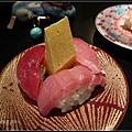 GF3-07-家族旅行in Tokyo-旋轉壽司-006.jpg