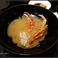 GF3-07-家族旅行in Tokyo-旋轉壽司-008.jpg